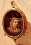 Margherita Farnese?