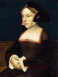 English_Lady,_by_Hans_Holbein_the_Younger