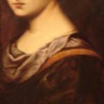 Elizabethan Fabric Series: Mockado