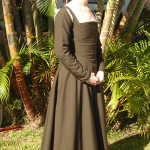 Green_brown_woolkirtle_side