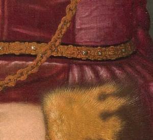 Neufchatel-detail-waist