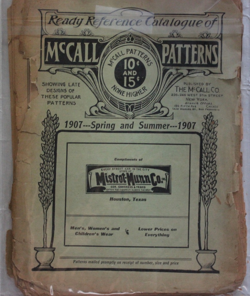 McCalls1907-cover