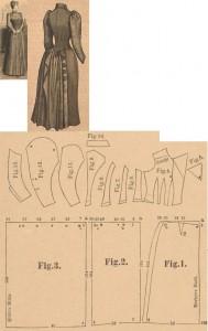 1889dresspattern