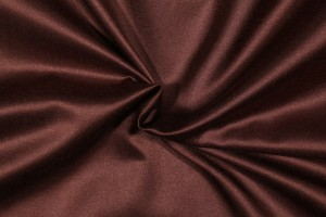mink-brown-poly-cotton-satin