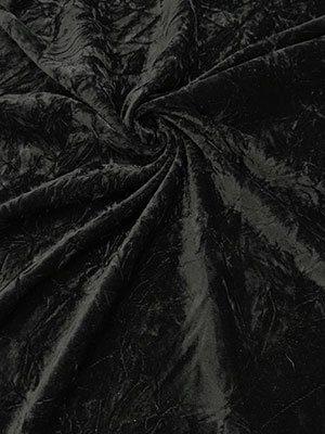 Velvet from Fabricmart