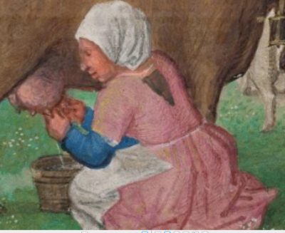Da Costa hours